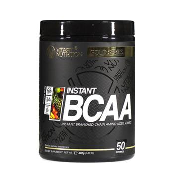 VITAFIT Nutrition BCAA Instant 400g